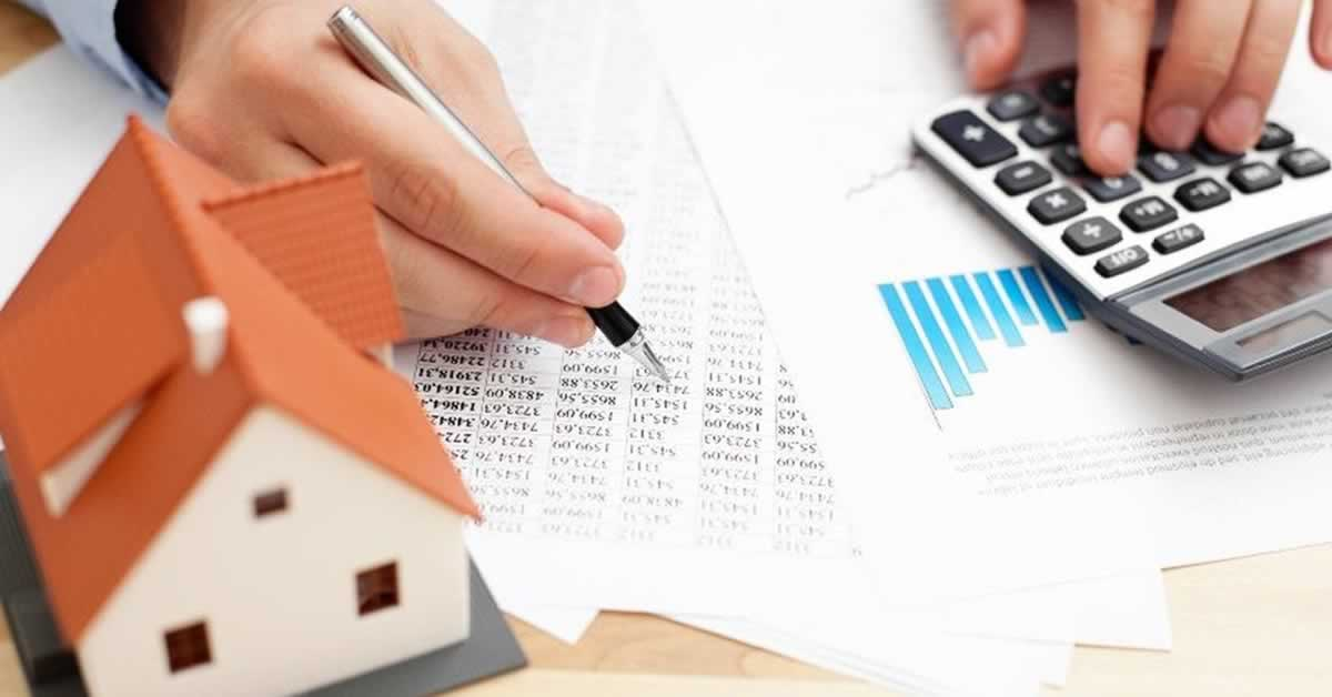Dicas para o financiamento imobiliário online
