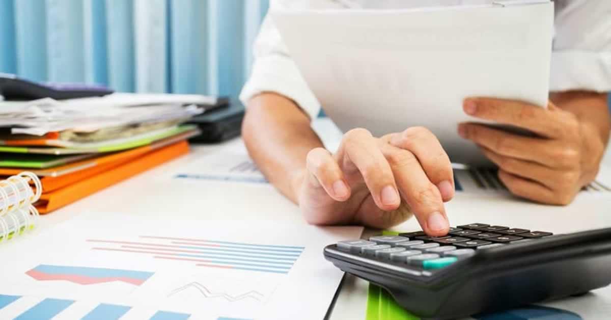 SP prepara programa para renegociar dívida tributária e deve elevar 10% a arrecadação