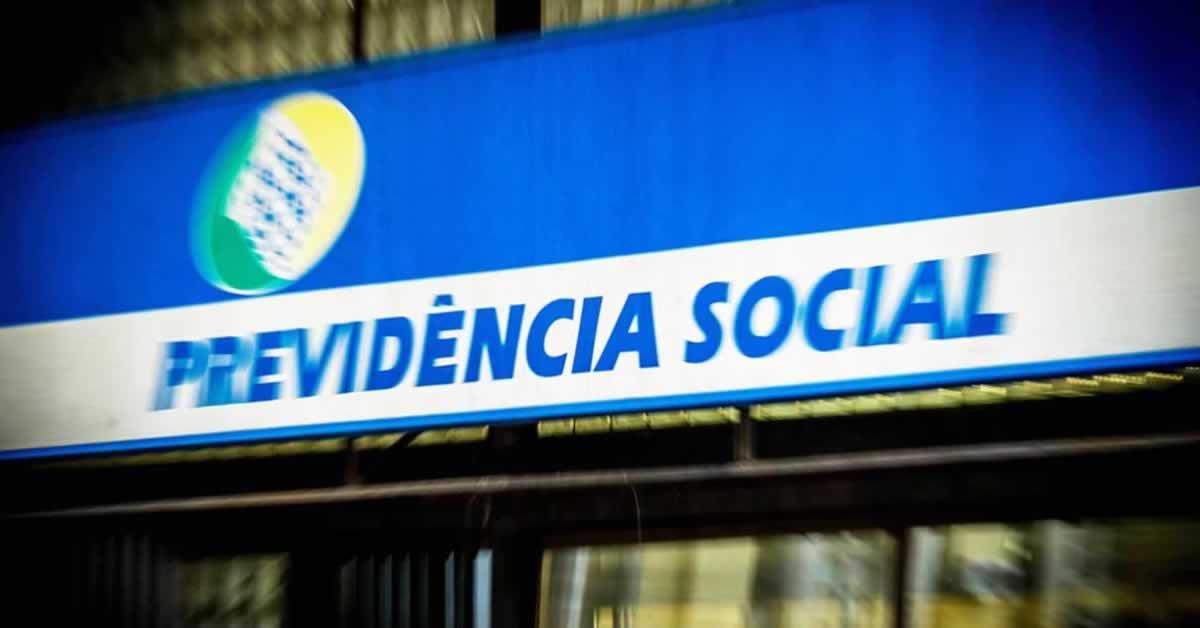 eSocial: Mudanças no cálculo da contribuição do segurado entra em vigor em março