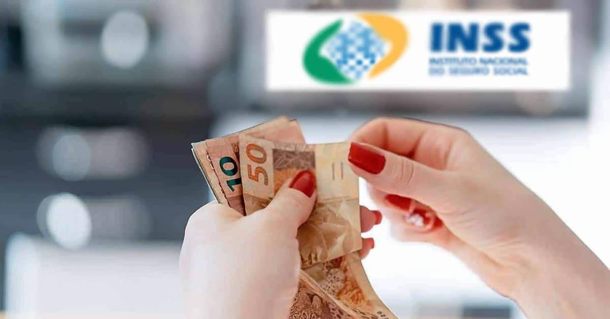 INSS: aposentados receberão R$ 1,4 bilhão em atrasados