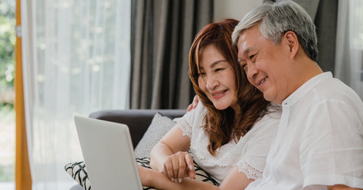 Como solicitar o adicional de 25% na aposentadoria?