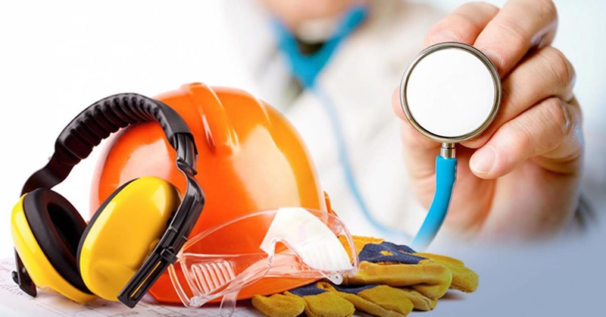 SST: Governo quer retirar obrigatoriedade de exame médico