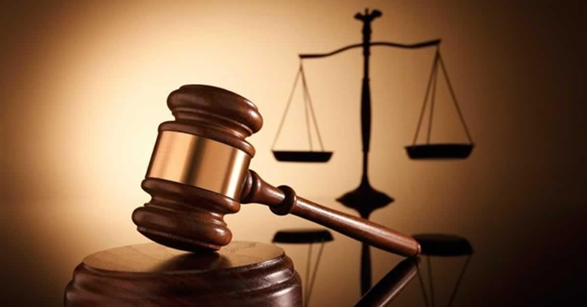 Sem reforma, Estados e contribuintes disputam R$ 5,4 trilhões na Justiça