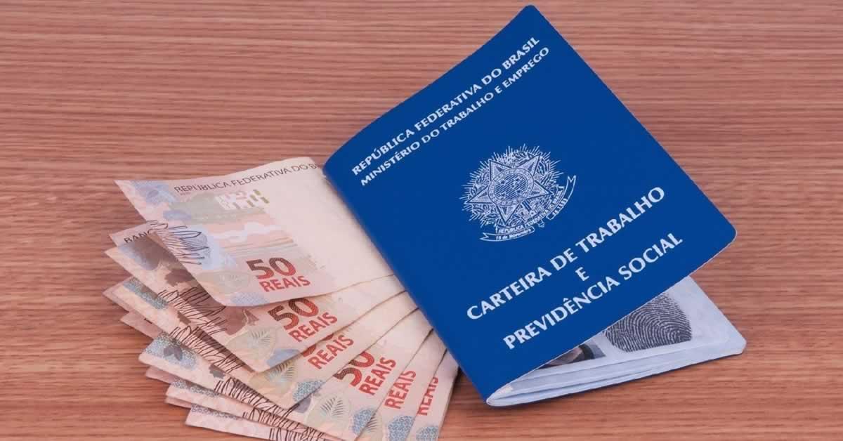 Empresa pode ser condenada em R$ 70 milhões por não pagar multas rescisórias