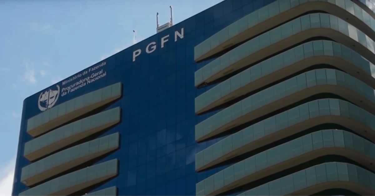 Entidades contábeis cobram solução para problemas no site de parcelamentos da PGFN