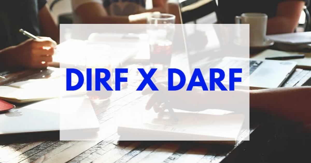 Sua empresa caiu na Malha Fiscal DIRF x DARF, e agora?