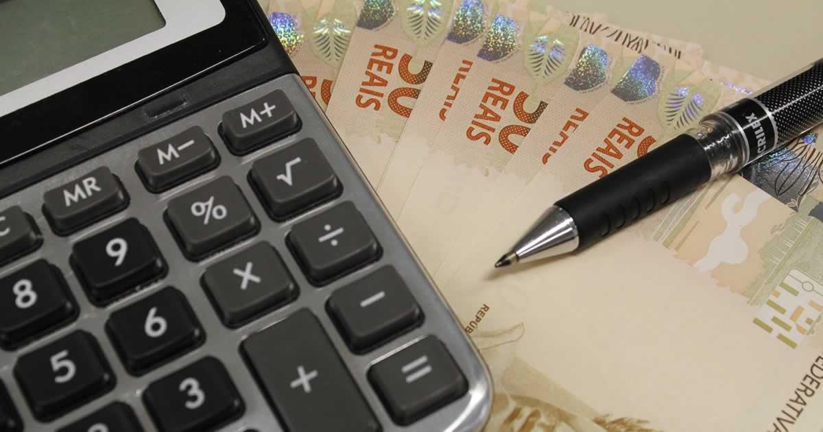 Contribuinte Legal: MP dá desconto de até 70% em dívidas com a União