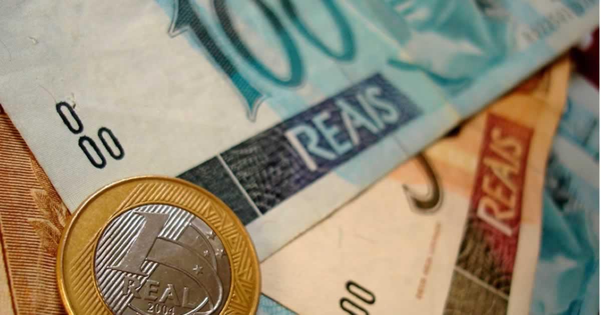 MP extingue multa adicional de 10% do FGTS que ia para União