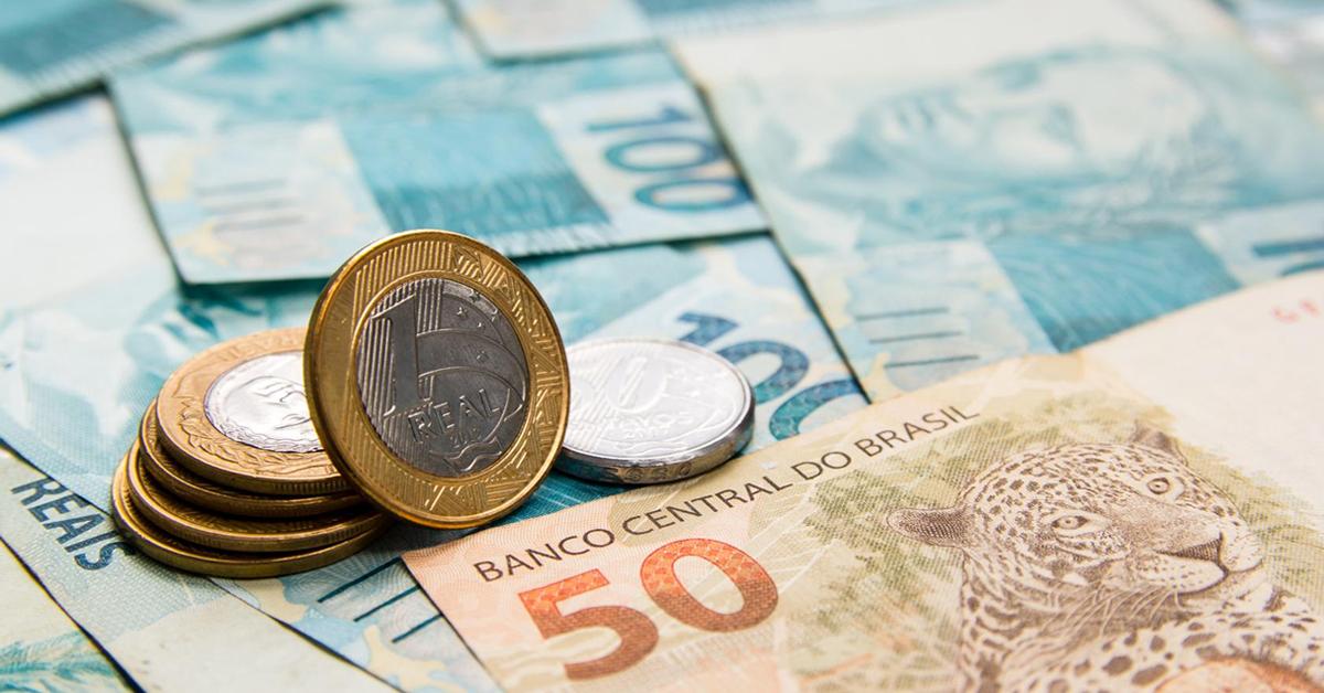 Governo mudará regras do crédito para folha de pagamento durante a pandemia