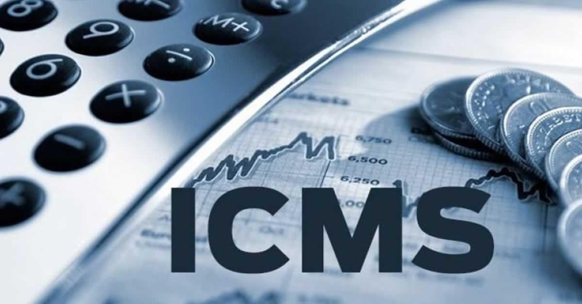 SP: Governo publica decretos que suspendem o aumento de ICMS