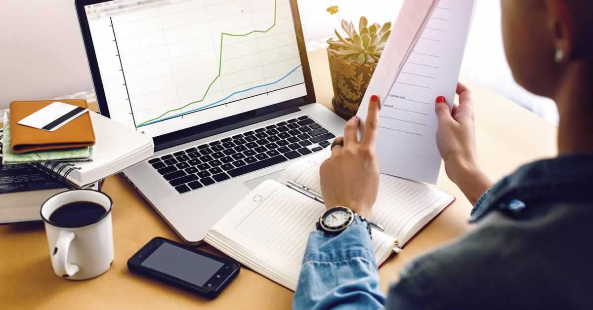 Pequenas empresas veem oportunidades geradas pela crise