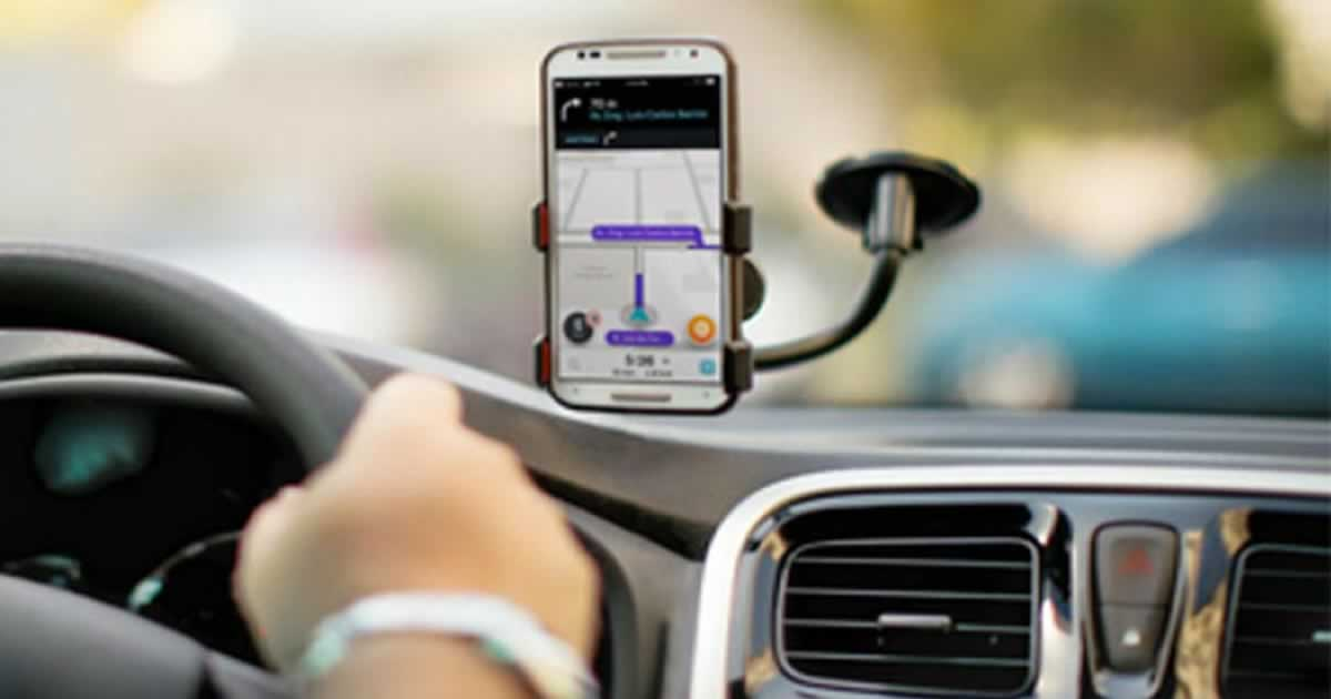 Imposto de Renda: Motorista de aplicativo é obrigado a declarar?