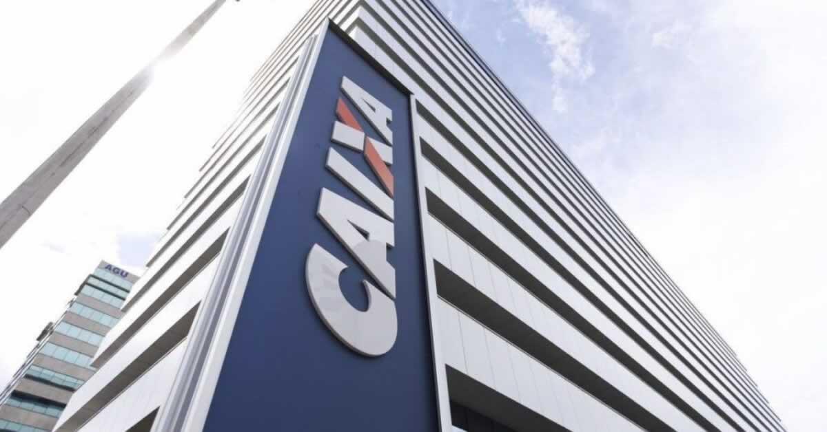 Presidente da Caixa pede preferência por canais digitais para movimentar auxílio e reduzir filas