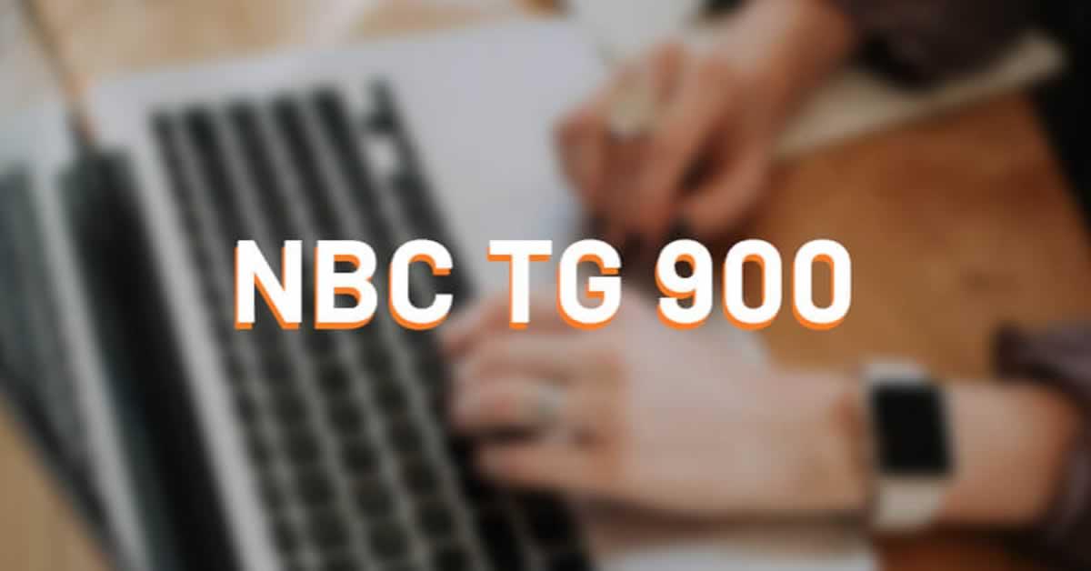 NBC TG 900: entenda o tratamento das entidades em liquidação