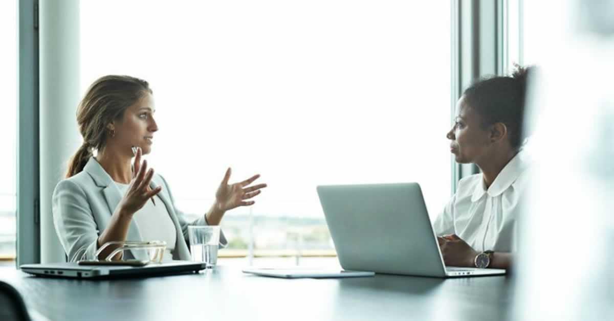 Voltar ao trabalho presencial: veja direitos e deveres de funcionários e empregadores