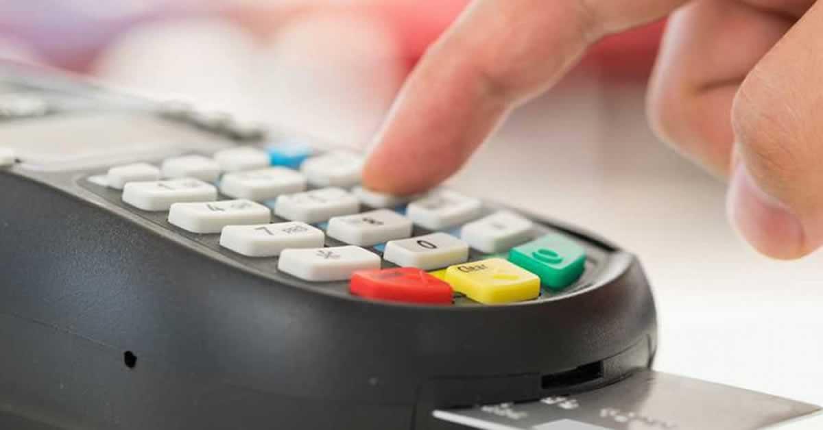 Maquininhas de cartão: MP libera crédito de R$ 10 bi para empréstimos