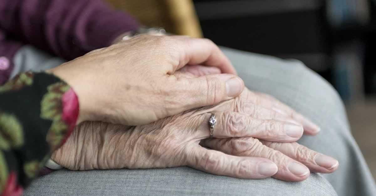 Entra em vigor a prova de vida simplificada para 700 mil beneficiários