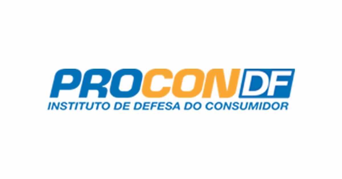 Procon-DF: renegocie suas dívidas totalmente online com mutirão virtual promovido pelo órgão