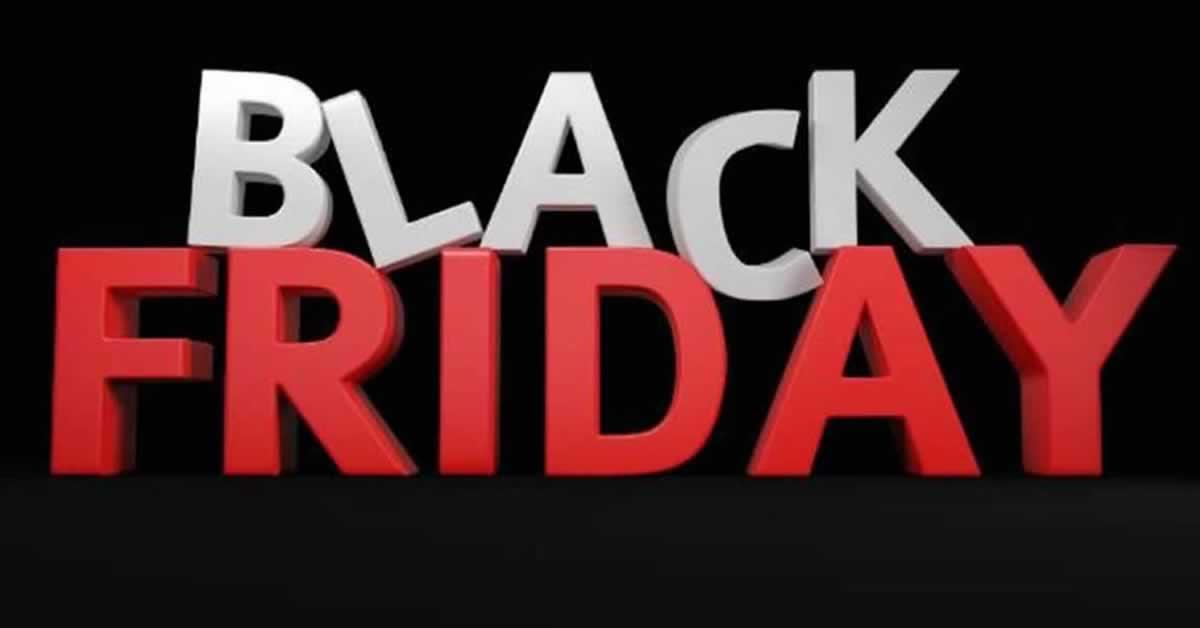 Black Friday: Veja campeões de reclamações nas primeiras horas e dicas para compras seguras