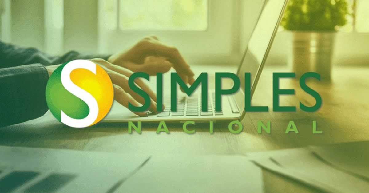 Indeferimento Simples Nacional: Receita Federal disponibiliza impugnação digital