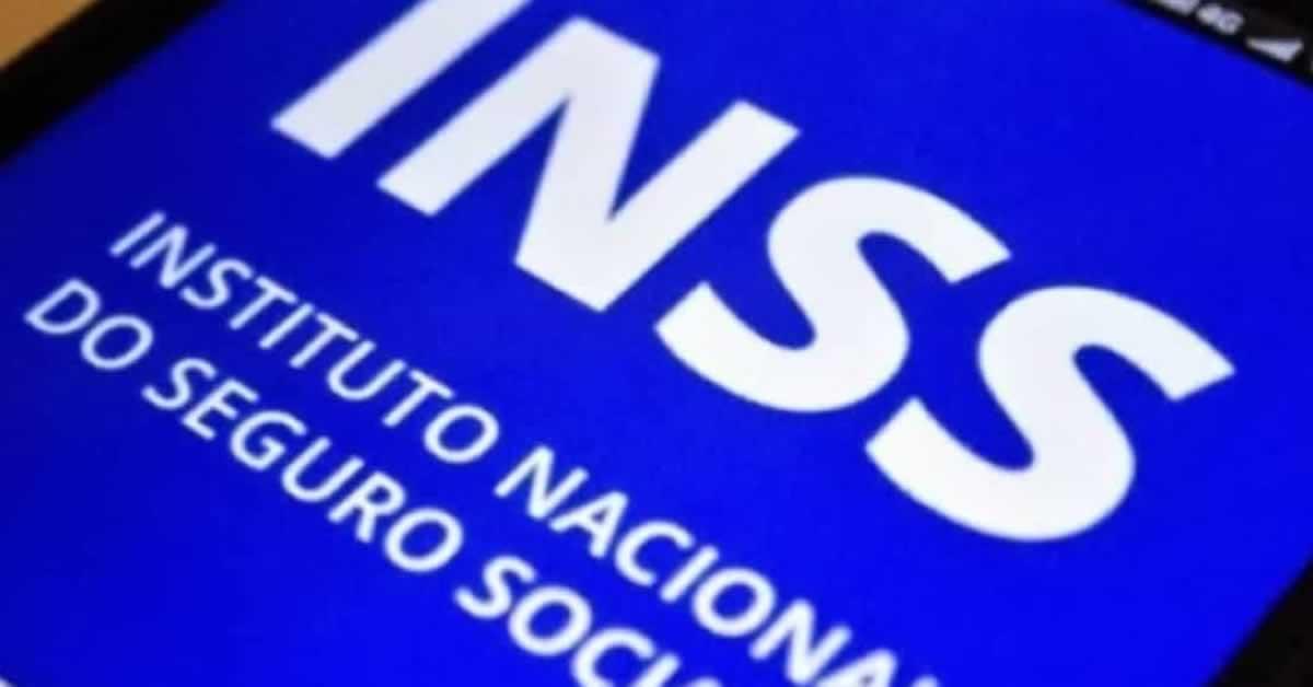 Benefícios do INSS devem ser reajustados em fevereiro