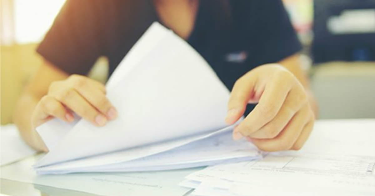 Benefício Emergencial: Veja como emitir o informe de rendimentos