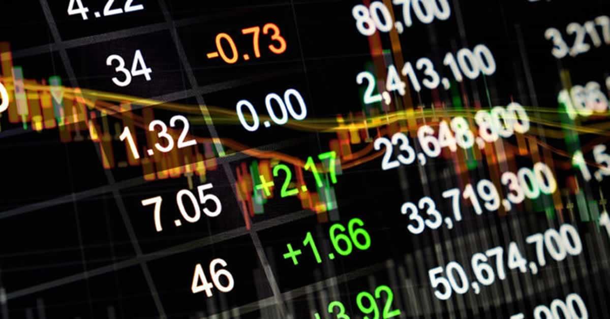 IR: investidores iniciantes pagam multas por atraso no recolhimento de tributos