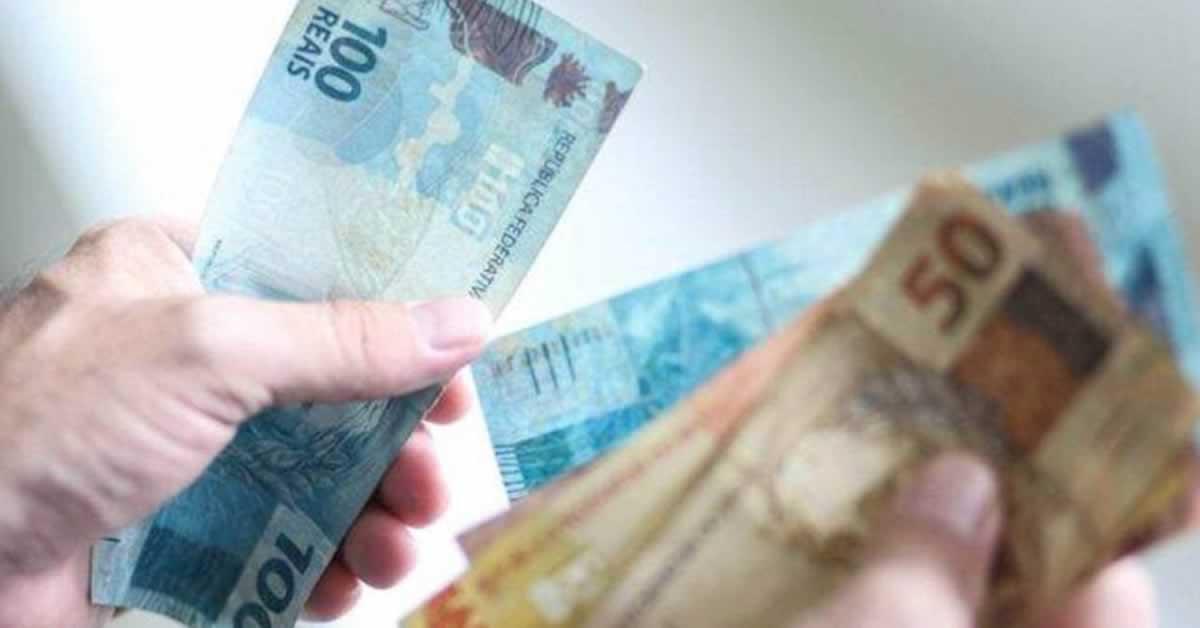 Procura por crédito aumenta no mês de agosto