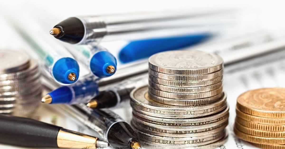 Tributação da distribuição de dividendos