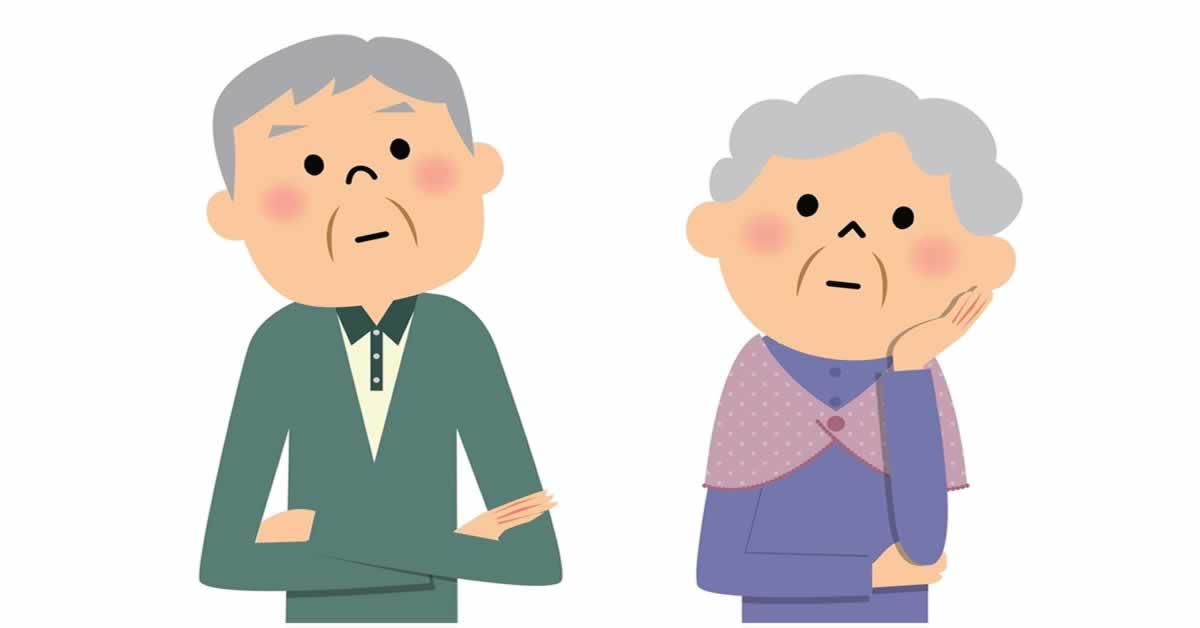 INSS: Entenda o pedágio e saiba se você já pode aposentar