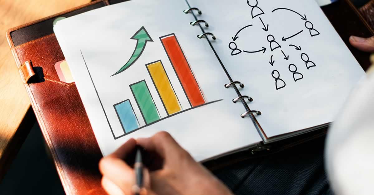 CRCRJ e SEBRAE oferecem capacitação gratuita a profissionais da contabilidade
