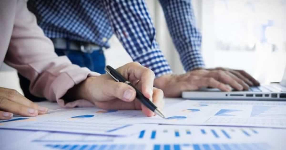11 normas de contabilidade aplicadas ao setor público entram em vigor