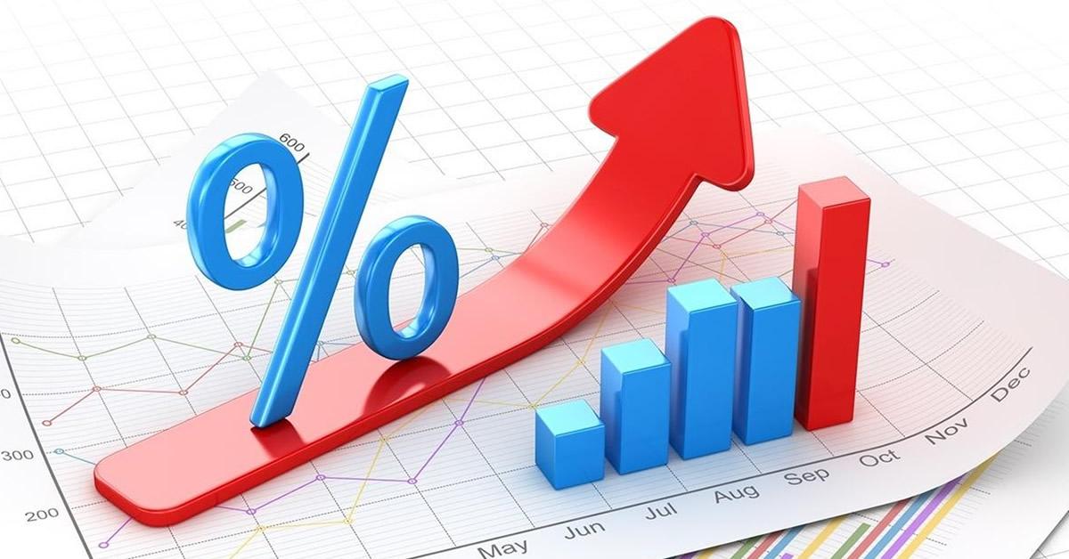 Selic: Copom aumenta taxa básica de juros de 4,25% para 5,25%