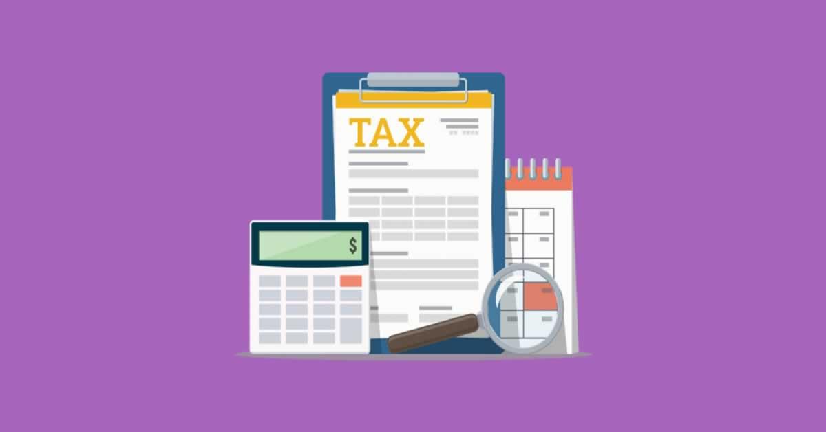 Gestão Tributária: Quais impostos a minha empresa precisa pagar?