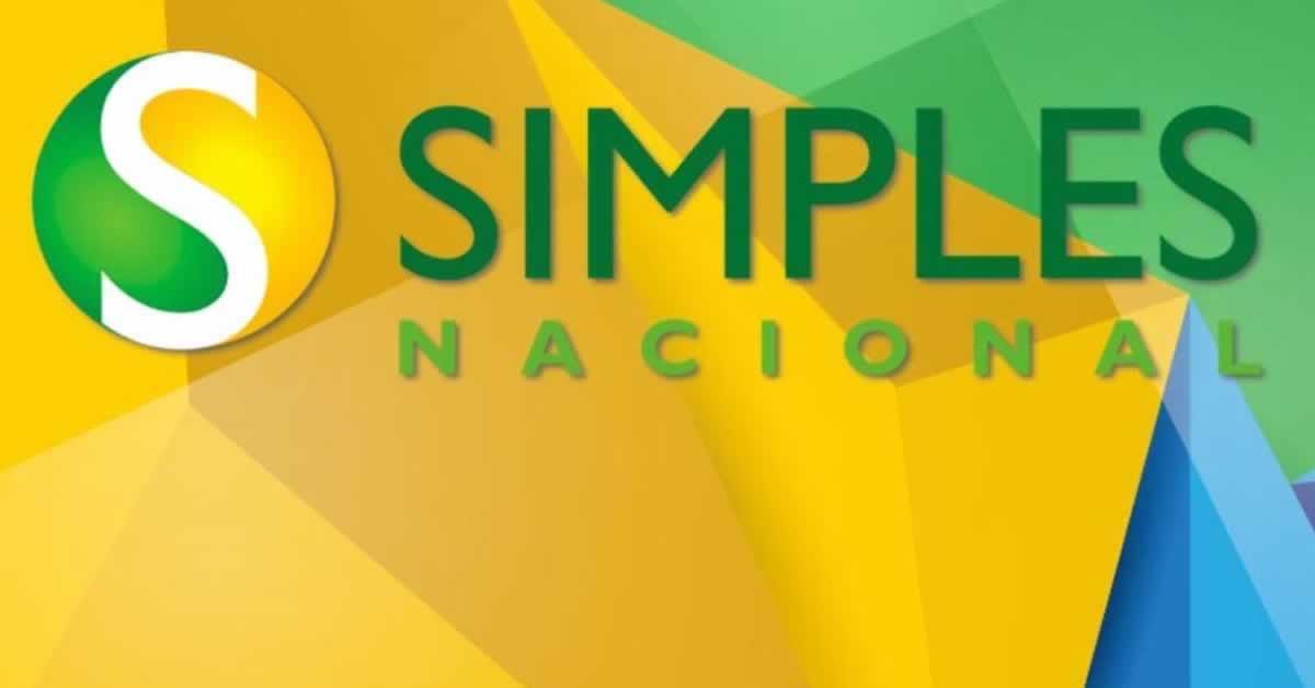 Simples Nacional: Metade das solicitações de Opção são deferidas