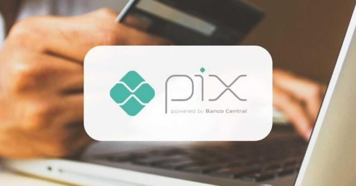 Pix: entenda benefícios do pagamento instantâneo para o e-commerce