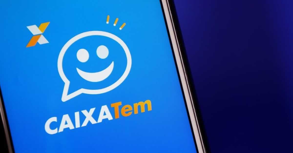 Caixa Tem: SMS com link para atualização do aplicativo para receber auxílio emergencial é golpe