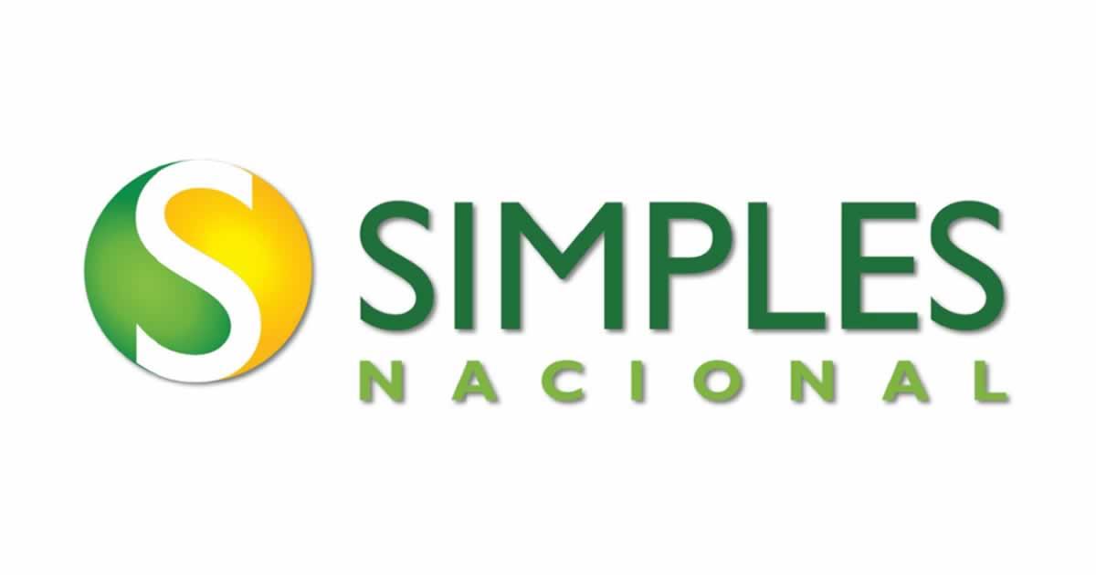 Simples Nacional: CGSN divulga sublimites para 2020