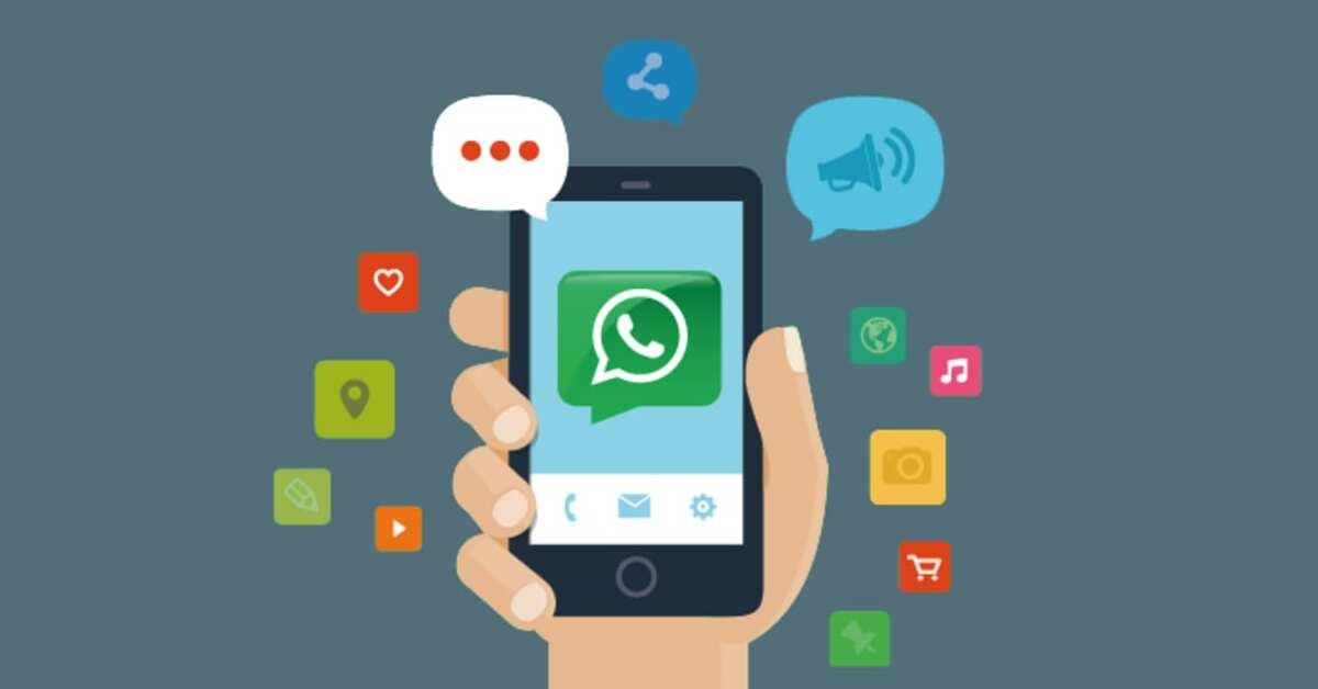 Vendas pelo WhatsApp: as cinco dúvidas comuns entre empreendedores