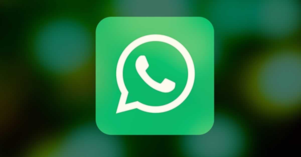 Guia de Negócios: WhatsApp testa no Brasil com exclusividade a funcionalidade de indicação de negócios