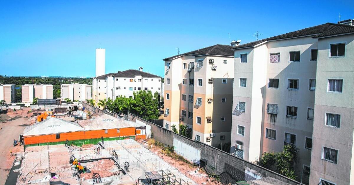 Casa Verde e Amarela: governo publica medidas para facilitar acesso ao financiamento habitacional