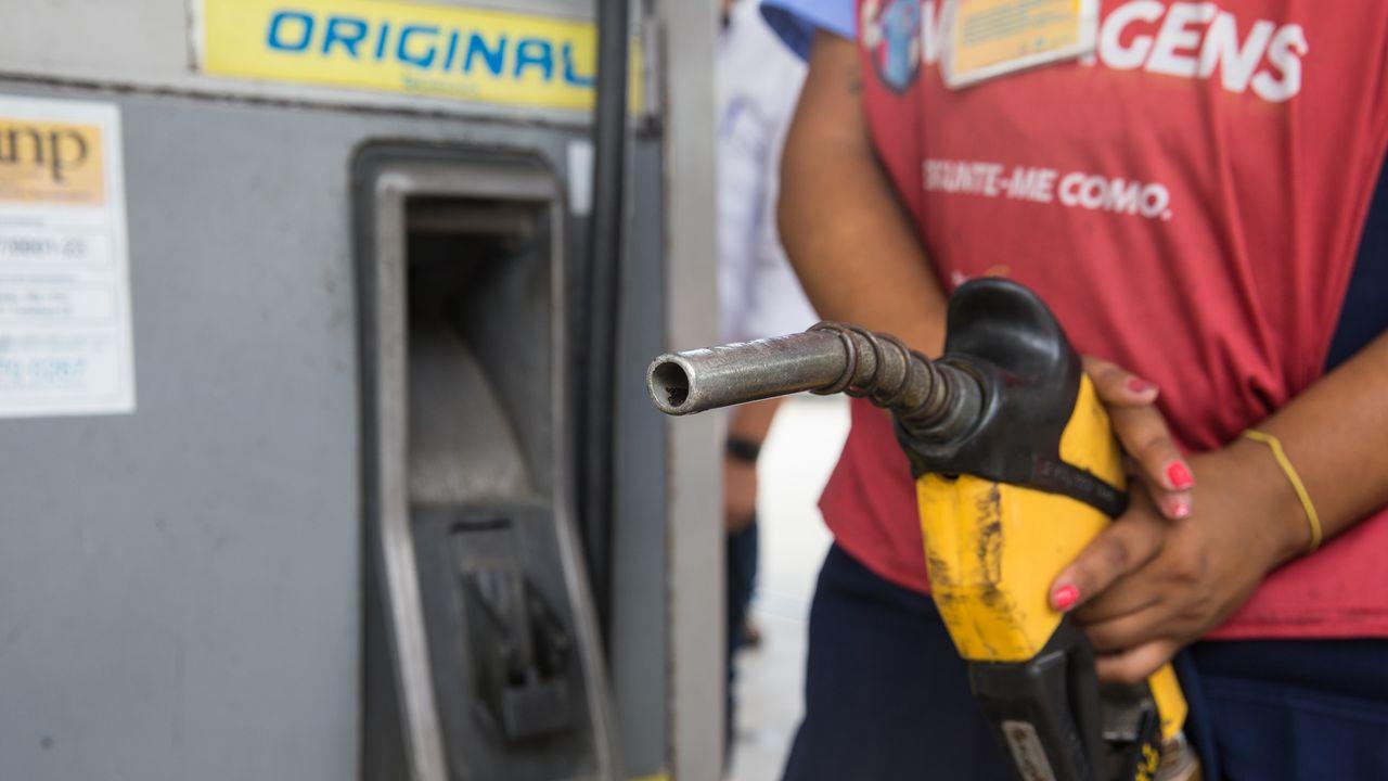 Alta nos preços das mercadorias e combustíveis pressiona os pequenos negócios