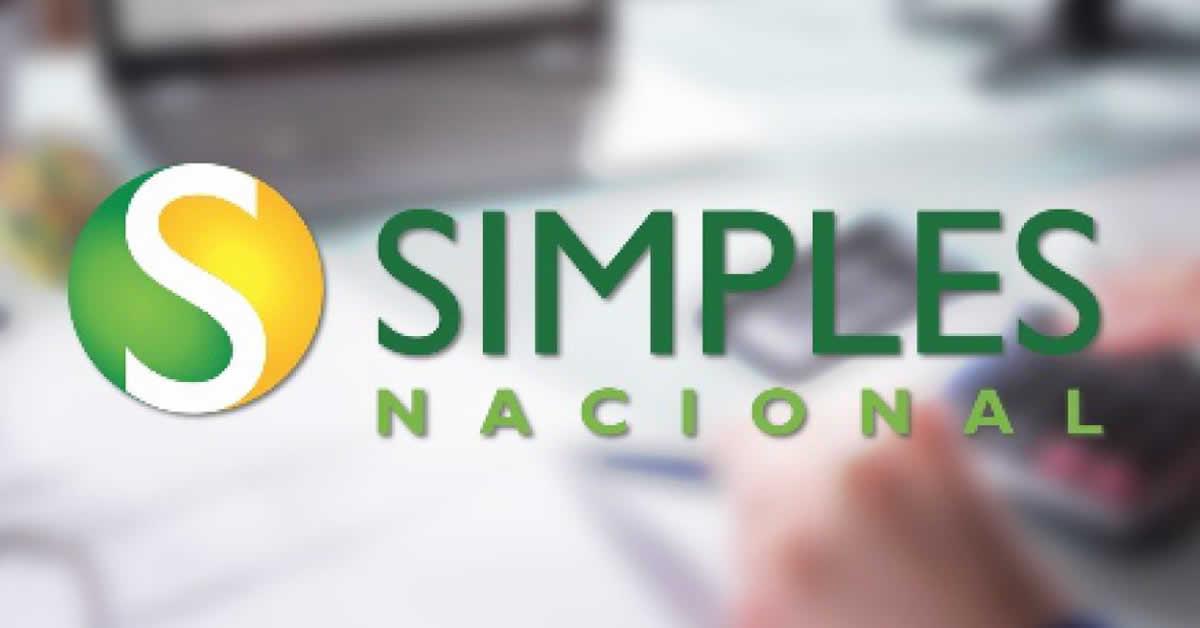 Simples Nacional 2021: Adesão ao regime vai até dia 31