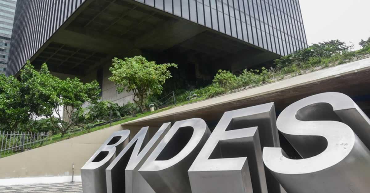 BNDES: como funciona o Crédito Pequenas Empresas