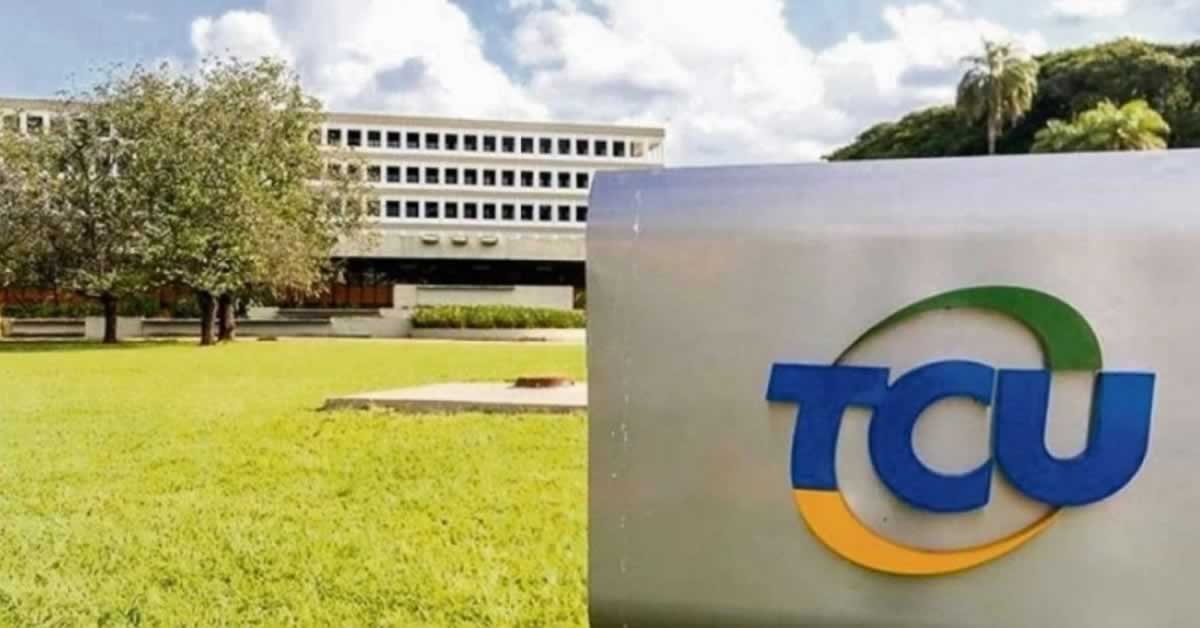 TCU pode condenar governo por não definir meta fiscal