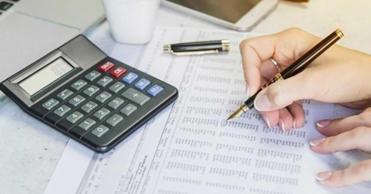 Reforma tributária vai simplificar emissão de notas fiscais