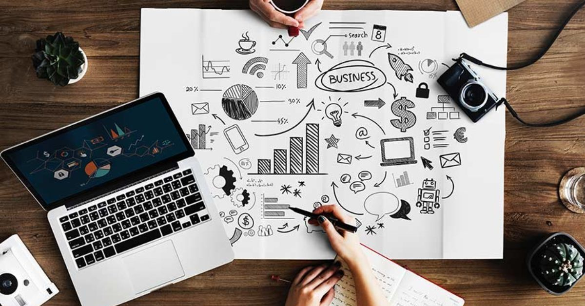 CREDMEI: portal facilita acesso dos pequenos negócios a serviços e produtos financeiros