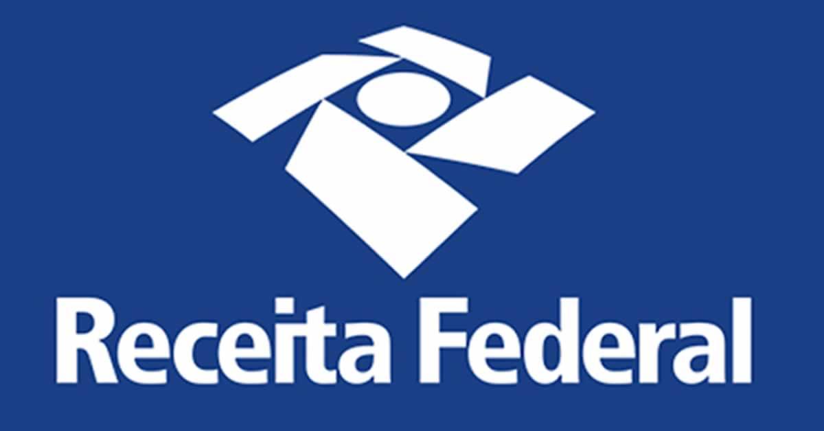Receita Federal: novos serviços relativos ao CAEPF e CNO podem ser feitos online