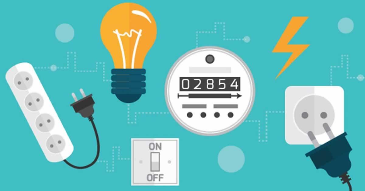 Redução de tarifa de energia elétrica com reembolso de tributos é aprovada