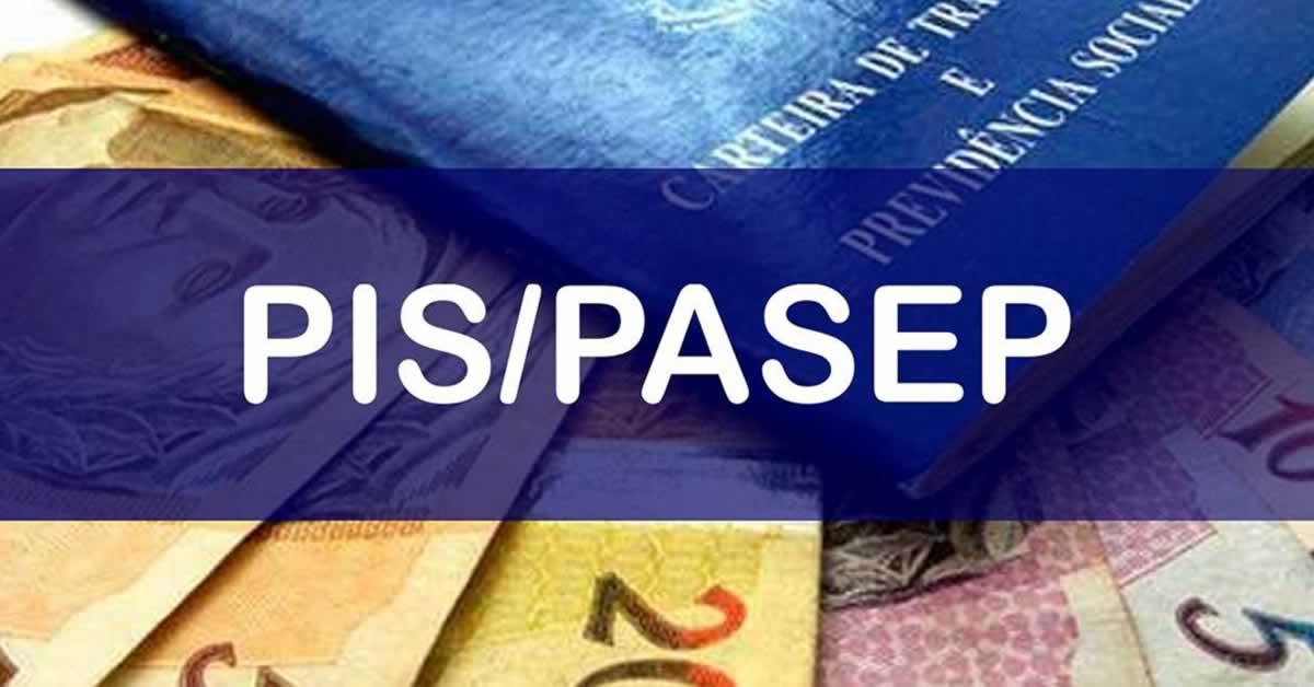 PIS/Pasep: Governo reabre calendário para 2 milhões de trabalhadores